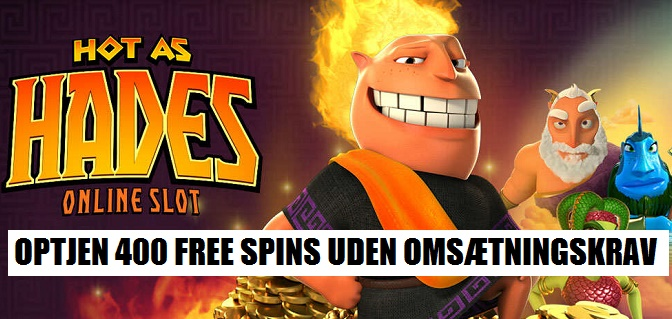 online casino free spins free sizzling hot